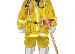 fireman_copy