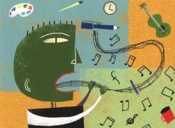 musicfull