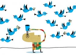 ny_times_-_twitter