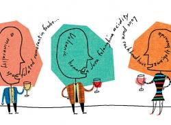 wine_critics