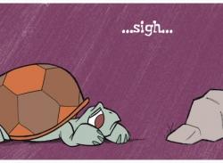 jd-sigh_turtle