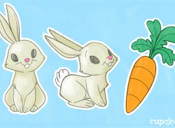jd_-_bunnies