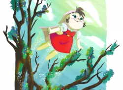 jd_-_fairy_tale_classic