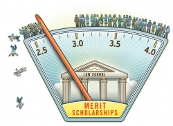 ny_times_-_merit_pitfalls