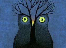 tree-204