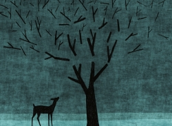 tree_081_
