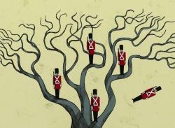 tree_101