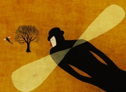 tree_118_