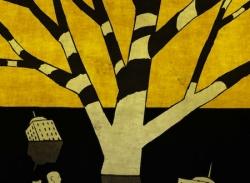 tree_123