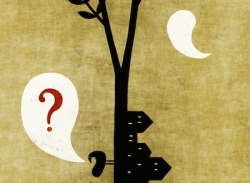 tree_124