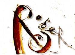 typography_32