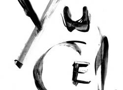 typography_42